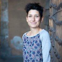 Paola Moschini | Social Profile