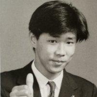 佐藤記正 | Social Profile