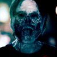 Zombie Zak   Social Profile