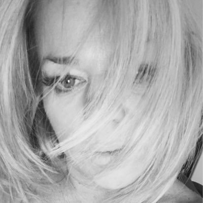 JerseyGirl D | Social Profile