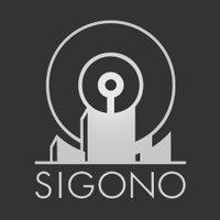 Team Signal | Social Profile