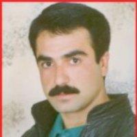 @Masha_jilmaz