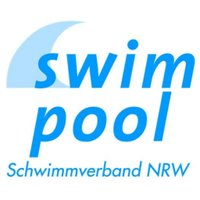 Schwimmverband