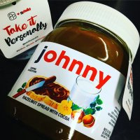 Johnny Lam | Social Profile