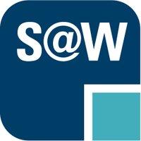 sawconf