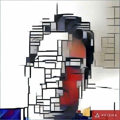 Andrew | Social Profile