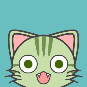 タカピコ Social Profile