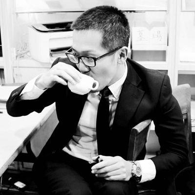 大畑 惣一郎 | Social Profile