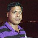 Nur Islam (@012nurislam) Twitter
