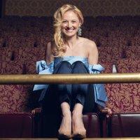 Hayley Podschun | Social Profile