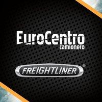 @EuroCentroCamio