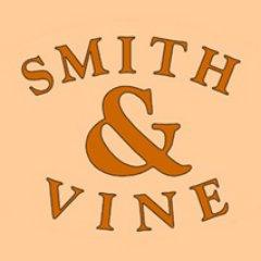 Smith & Vine | Social Profile
