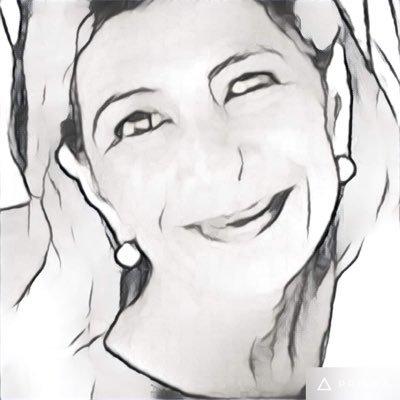 Dee Dhaliwal | Social Profile