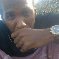 $KINGxMACLITO$ | Social Profile