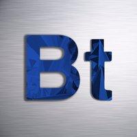 Blazetrak | Social Profile