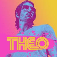 theo | Social Profile