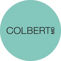 COLBERT MD | Social Profile