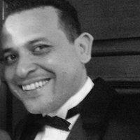 Adriano F Medeiros | Social Profile