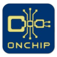 onchipUIS