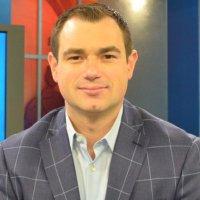 Matt Doolittle | Social Profile