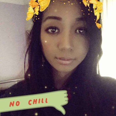Eriel Ronquillo | Social Profile