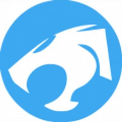 KnxDT Social Profile