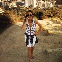 Lauren Lyster | Social Profile