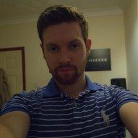Jez Hughes   Social Profile