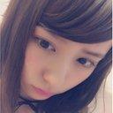 ち♡♡ (@001Fujisan) Twitter