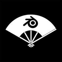 tokiedian | Social Profile