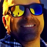 David Montero | Social Profile