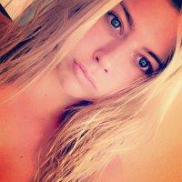 Olivia Sedley | Social Profile