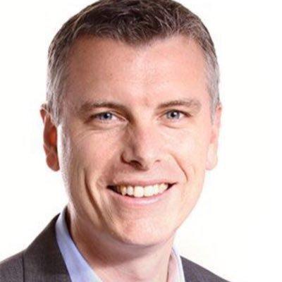 Poul Skov Dahl