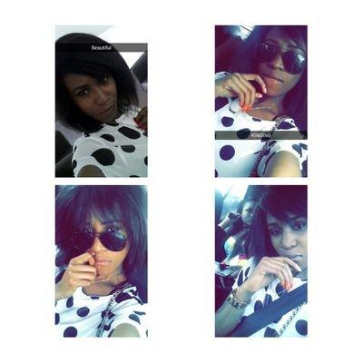 ♥MsRedLips♥ | Social Profile
