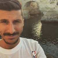 Valerio Spinella | Social Profile