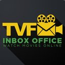 TVF Inbox Office