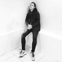 LONAJR | Social Profile