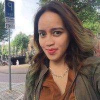 Ayu Aliyah | Social Profile