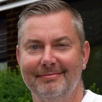Peter Höjman | Social Profile