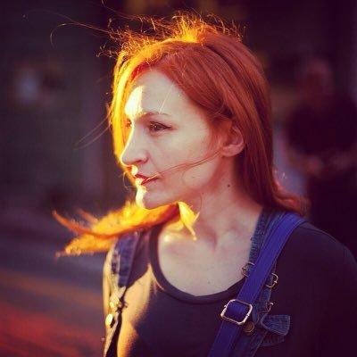 Beatrix Kiddo | Social Profile