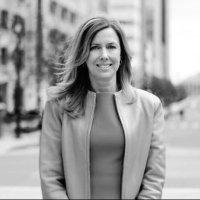 Jeanne MillikenBonds | Social Profile
