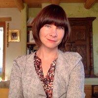 Liz Neely | Social Profile