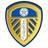 655_leeds_united_crest_normal
