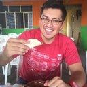 Rodrigo Lopez (@006maicro) Twitter