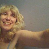 Carlie Lawson | Social Profile