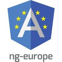 ngEurope