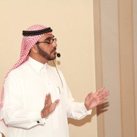 د.محمد المهيزع | Social Profile