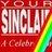 @YourSinclair