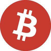 crypto_bitcoins