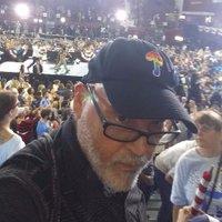 Joe Guckin | Social Profile